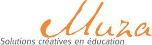 Logo MUZA FR 2020